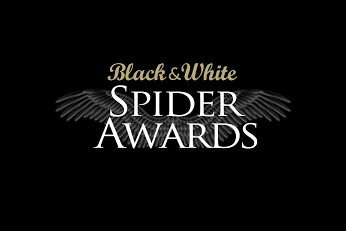 BW Spider Awards