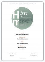 IPA-Certificates-2