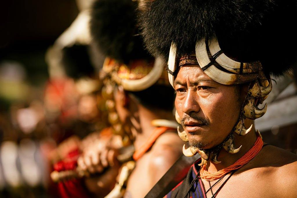 NagalandPortrait-thumb