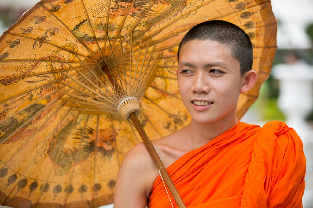 Thai-monk1-thumb